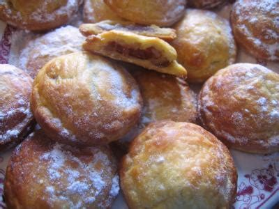 cuisine egyptienne recette cuisine arabe fiche cuisine arabe et recettes de cuisine