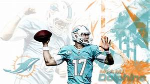 Miami Dolphins Backgrounds Desktop Page 2 of 3