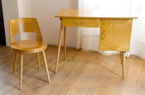 bureau baumann bureau chaise baumann 01