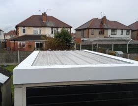 asbestos inspection nottingham asbestos garages