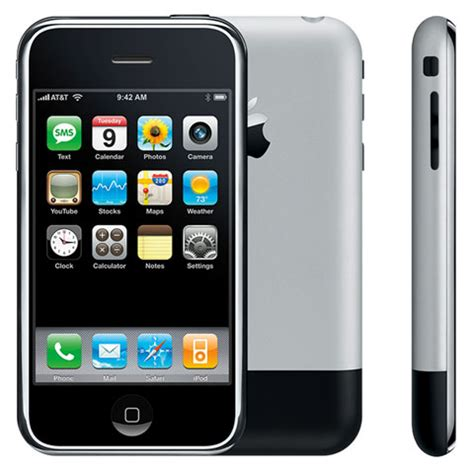 types of iphones how can i find the iphone type by model number the