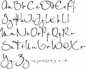 Spoodawgmusic: wedding calligraphy fonts