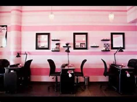 Decoration For Salon - easy diy salon decorations ideas