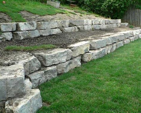 cost of retaining wall blocks best 25 retaining wall cost ideas on pinterest diy retaining wall retaining walls and wood