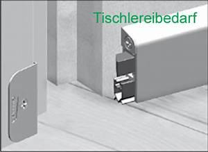Bodendichtung Tür Nachrüsten : athmer wind ex us silber 985 mm zum anschrauben mit winkel ~ Lizthompson.info Haus und Dekorationen
