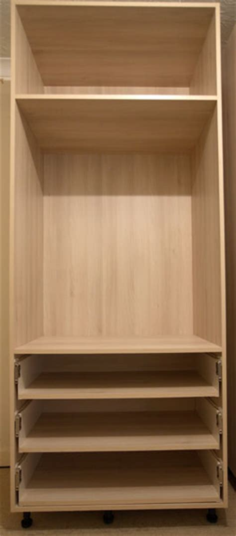 pictures     measure cabinet carcasses