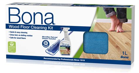 Bona Wood Floor Cleaning Kit Interior Bona Brand Oils Kraus Kitchen Sinks Canada Under The Counter Undermount Sink Home Depot Faucet Commercial 3 Compartment Hand Sprayer With Soap Dispenser Top Rated Faucets