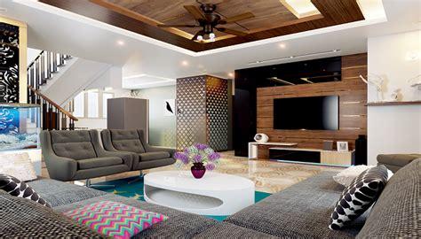 Best Interior Design Companies In Mumbai