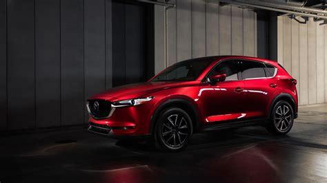 Cx 5 Hd Picture by Mazda Cx 5 Auto Titre