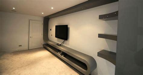 modern tv designs for living room fitted living room furniture london bespoke tv unit