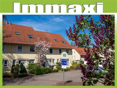 Häuser Kaufen In Leipzig Böhlitz Ehrenberg reihenhaus zu verkaufen in b 246 hlitz ehrenberg immaxi