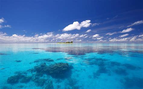 Bali Island HD Pics | HD Wallpapers