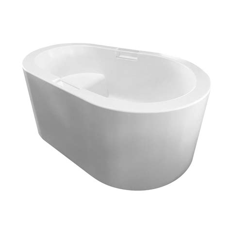 corian weight birthing bath corian