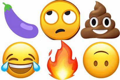 Emoji Emojis Dictionary Gifs Added Officially Combinations