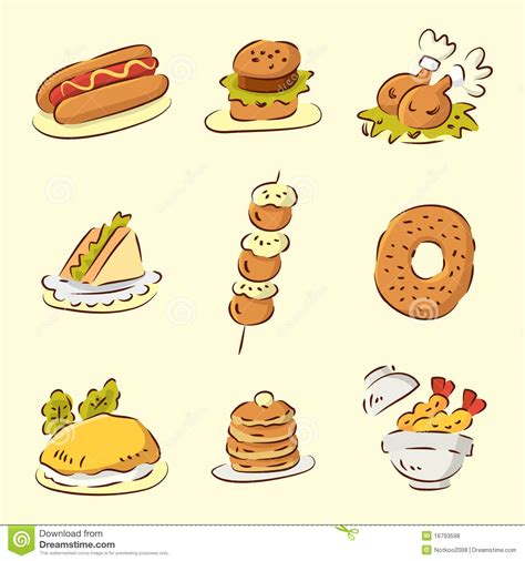 Animated Food Wallpaper - food wallpapers wallpapersafari