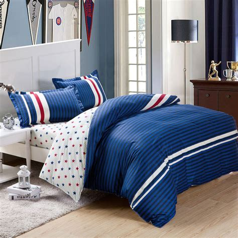 boys bedding sets regarding residence researchpaperhouse - Twin Size Comforter Sets For Boys