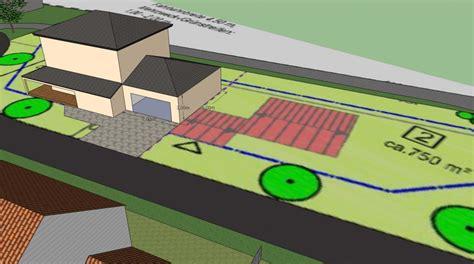 Garage An Nachbargrenze by Nachbargrenze Architekten Garagen Wandh 246 He Bebauungsplan