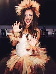 Halloween Kostüme Auf Rechnung : 31 besten make up bilder auf pinterest halloween kost me halloween makeup und karneval ~ Themetempest.com Abrechnung