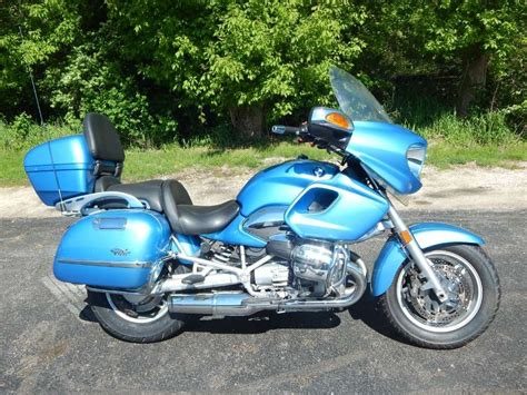 Page 26 New & Used Bigbend Motorcycles For Sale , New