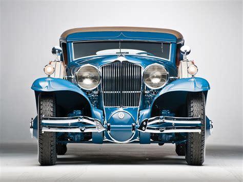 vehicle, Car, Old car, Classic car, Blue cars, Vehicle ...