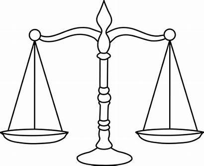 Law Scale Transparent Pluspng