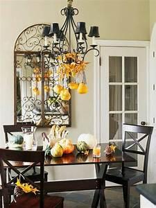 39, Pumpkin, Decorating, Ideas, For, Home, Fall