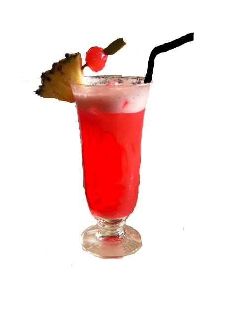 singapore sling sterling cooper sling cocktail recipe dishmaps