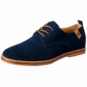 Nettoyer Puma Suede : chaussure homme daim ~ Melissatoandfro.com Idées de Décoration
