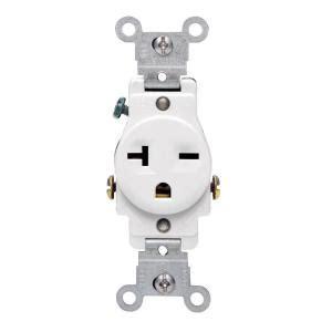 air conditioner   plug