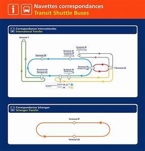 Transavia Numero Telephone : transavia ~ Gottalentnigeria.com Avis de Voitures