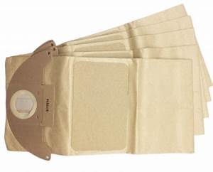 Sac A Aspirer : sac aspirateur karcher a 2601 ~ Premium-room.com Idées de Décoration