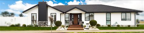 houseplans and more home builders nz fowler homes homes house plans