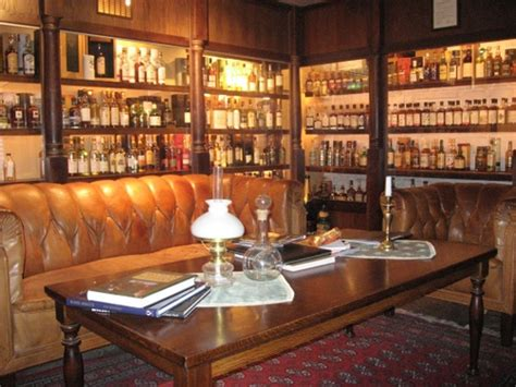sweden hiding  worlds finest whisky collection