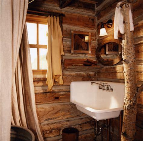 interesting western bathroom decors home design lover