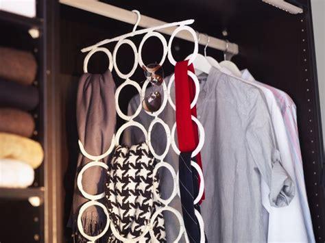 Comment Organiser Un Vide-dressing?
