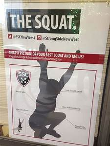 Fitness Pollenator  Does It Matter If You Can Deep Squat