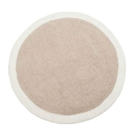 tapis rond chambre tapis rond chambre bb best dcoration tapis rond salon