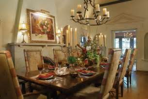 Decorating Dining Room Table Centerpiece Ideas