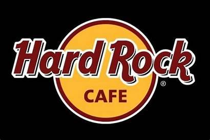 Rock Hard Cafe Shot Bartender Pattaya Stadium