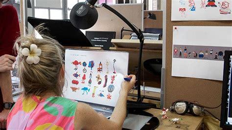 chambre de commerce valenciennes quatre des dix meilleures écoles d animation au monde sont