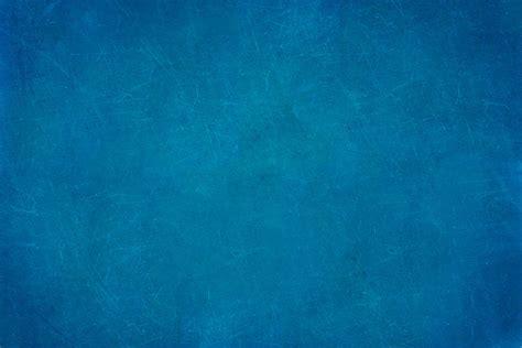 blue wallpaper 183 free