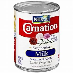Nestle Carnation Evaporated Milk | Walgreens