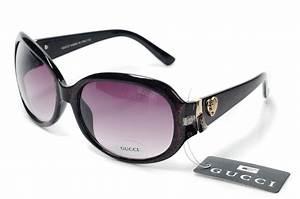 Acheter Des Lunettes De Vue : acheter lunette soleil lot 2 paires de lunettes soleil vue kazal homme ~ Melissatoandfro.com Idées de Décoration
