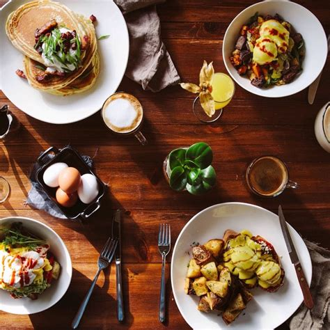 pai cuisine brilliant visual culinary stories by joann pai