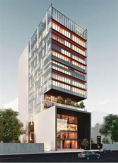 Properties Showcase Ltd