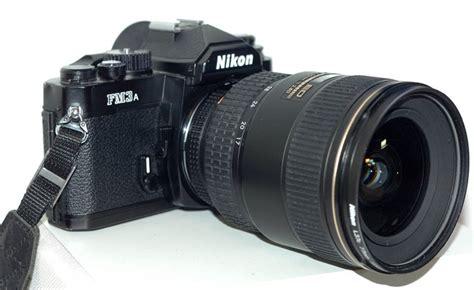 the nikon af s nikkor 17 35 mm f 2 8 d if ed lens specs