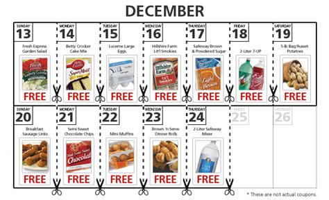 88129 Happy Joes Coupons Printable by Printable Birthday Coupons For Boyfriend Trials Ireland