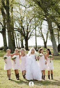 bridesmaid dress rustic fall bridesmaids dresses with With rustic wedding bridesmaid dresses