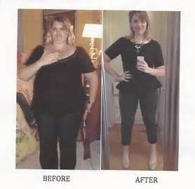 Weight Loss Victoza Weight Loss