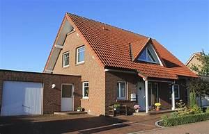 Kosten Dach Neu Decken : hausdach neu eindecken kosten kosten dach neu decken dach neu decken und dmmen kosten dach neu ~ Watch28wear.com Haus und Dekorationen